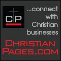 ChristianPages.com